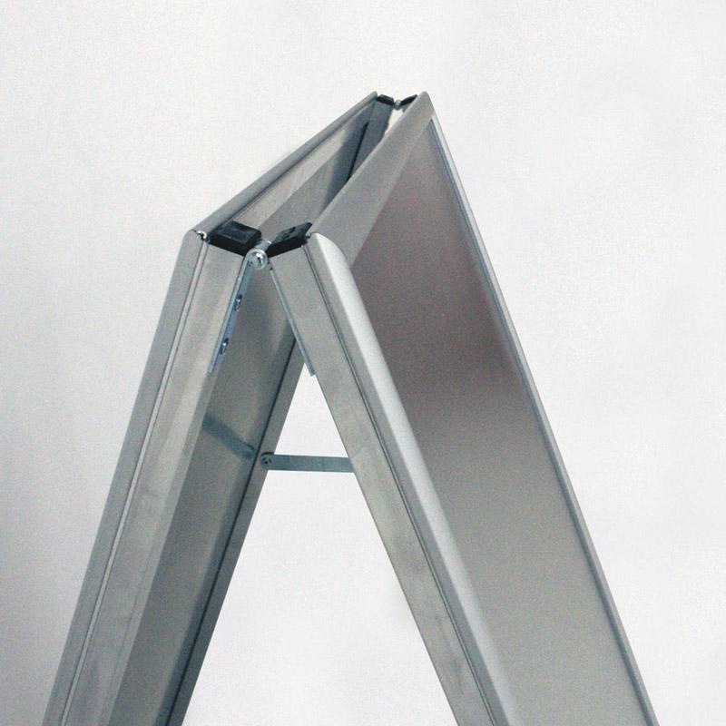 ECO Klik-A standaard 32 mm A0