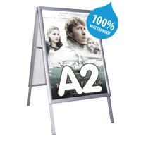 Waterproof-A Board A2