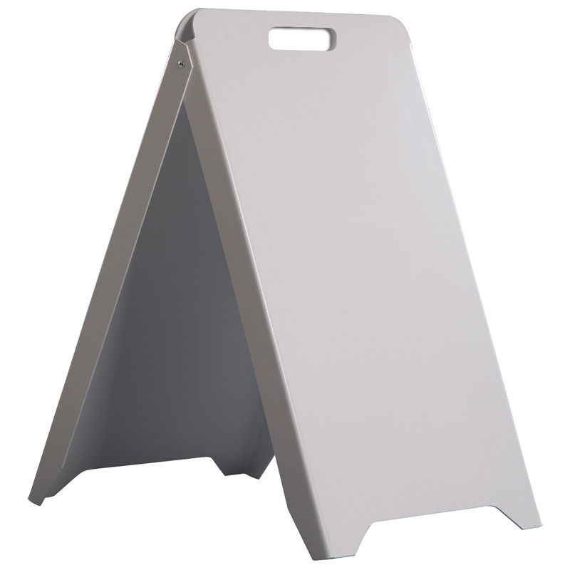 Carry ps board 500x880