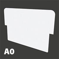 Topbord Windpro A0