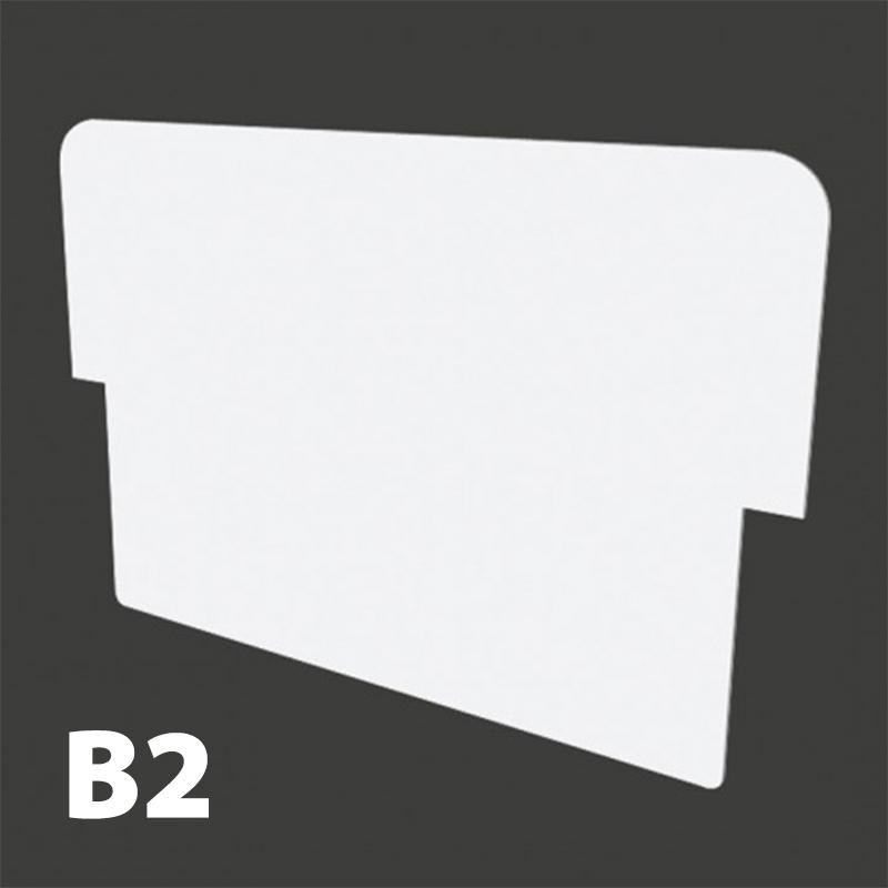 Topbord Windpro B2