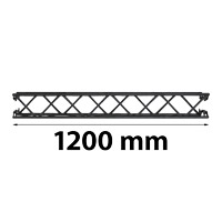 Module Crown Truss, 150 x 150 mm, longueur 1200 mm
