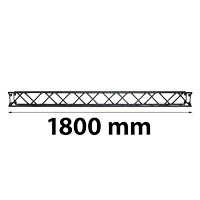 Module Crown Truss, 150 x 150 mm, longueur 1800 mm