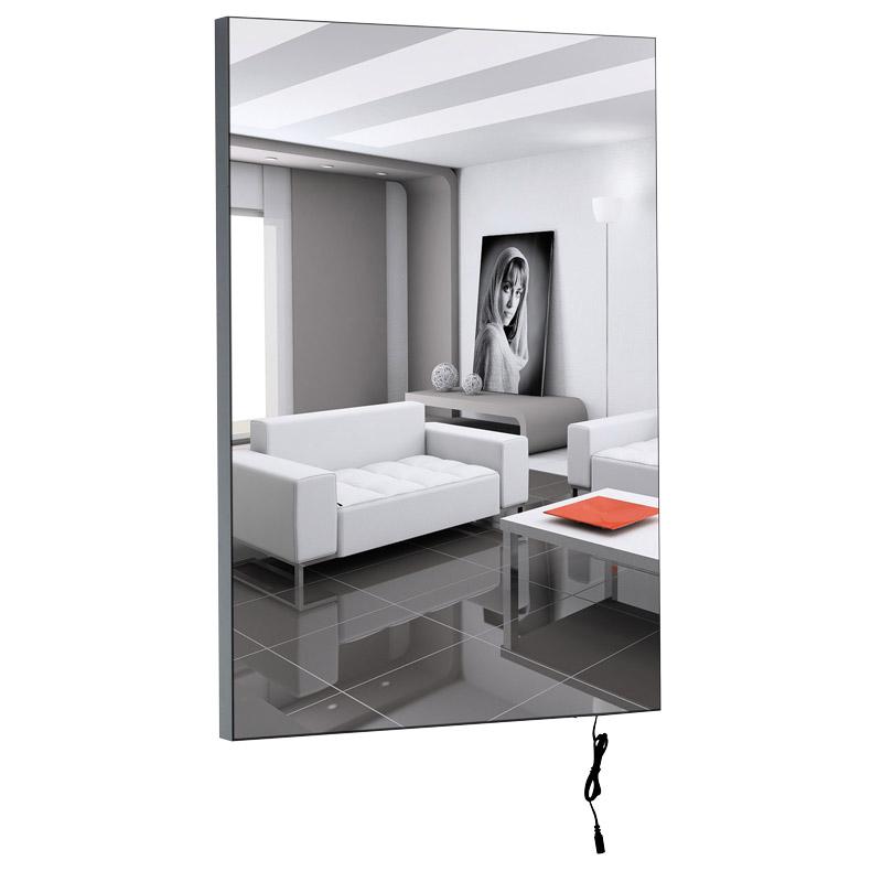 Maxi Frame LED Lightbox enkelzijdig A1