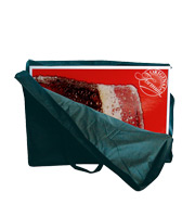 Bag for Panset presentation walls