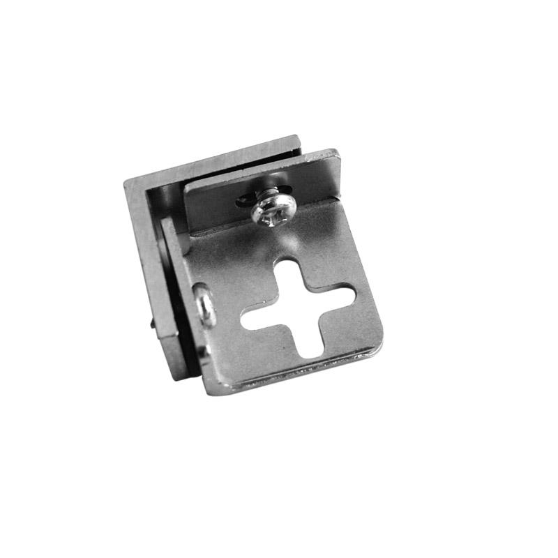 Connecteur d'angle carré pour Maxi Frame