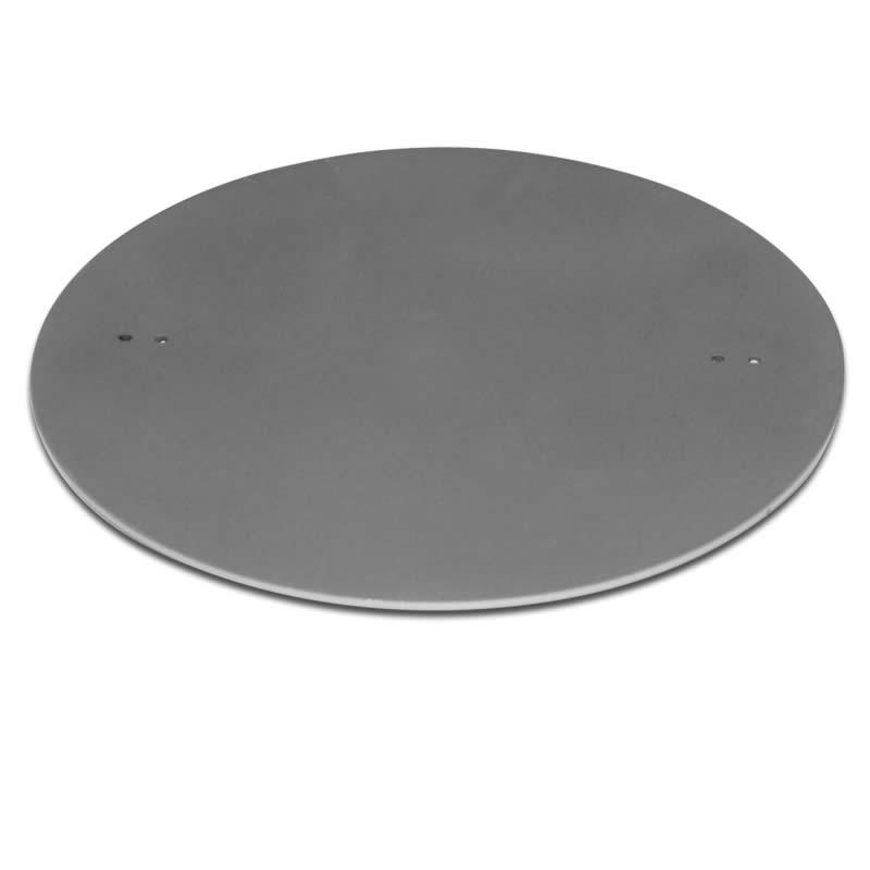 Circle diameter 450 x 6 mm