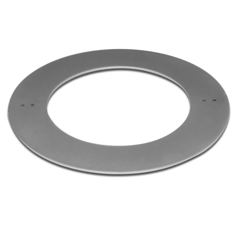 Hoop diameter 450 x 6 mm