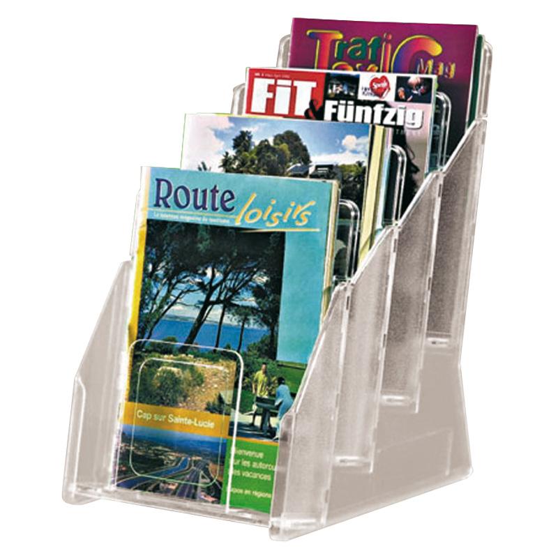 Quickto brochure linkable 4 x A5