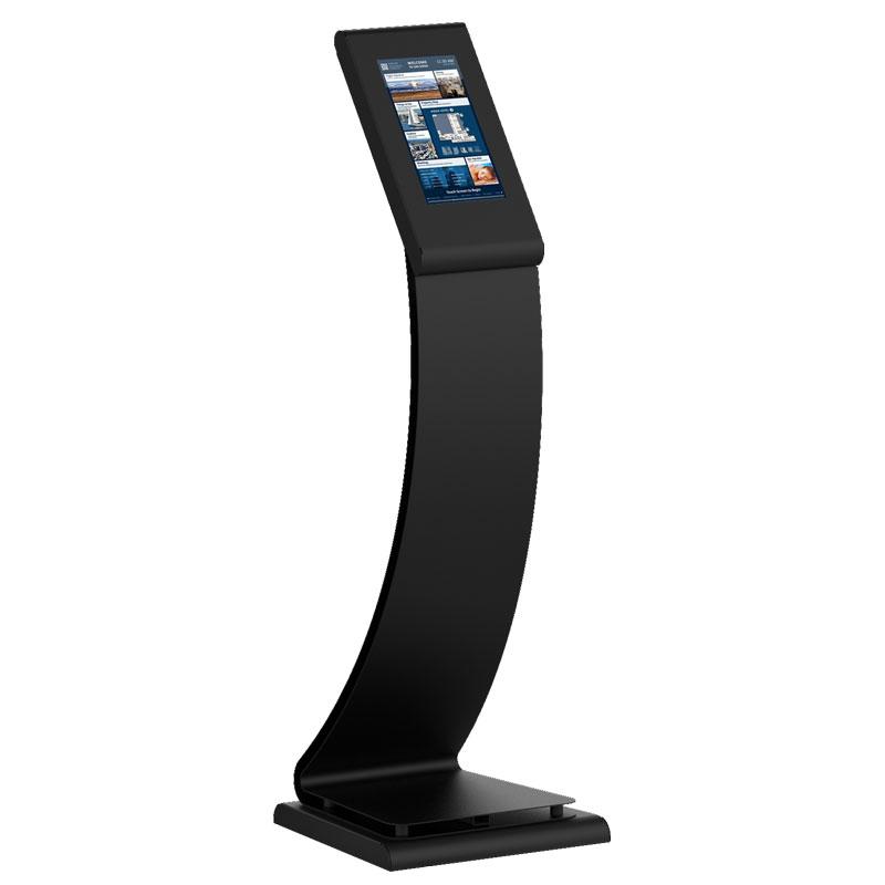 Cobra Digital Kiosk