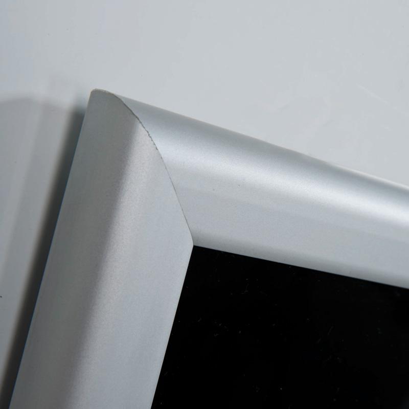 Tableau noir inscriptible, 600 x 800 mm