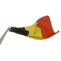 Vervallen 2016 Vlag Belgie 1500 x 2250 mm