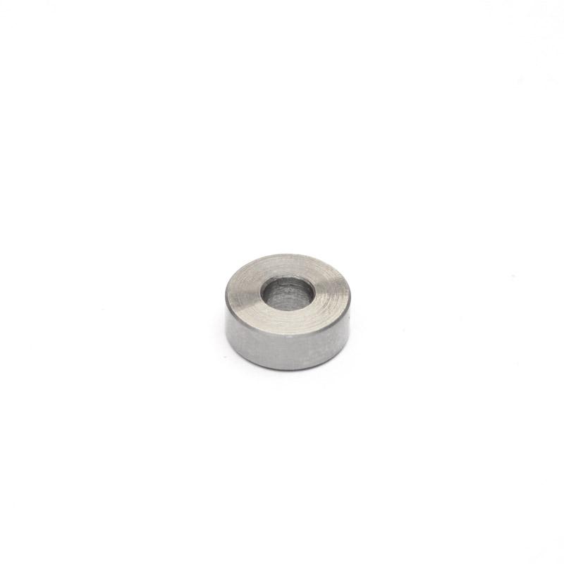 Gardien de distance en acier inoxydable 13 mm longueur 5 mm