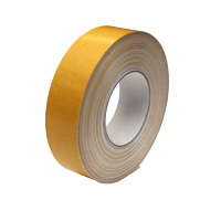 Banner Hem Tape 40 mm wide