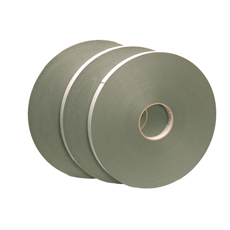 Foam Tape de construction double face 12 mm