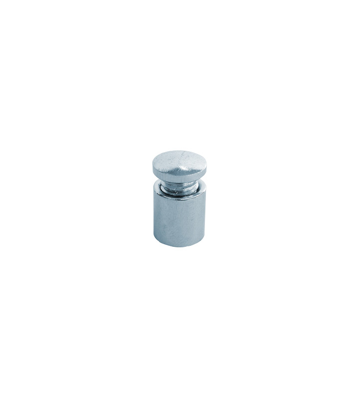 Multi-fix distant holder 12 mm - diameter 11 mm