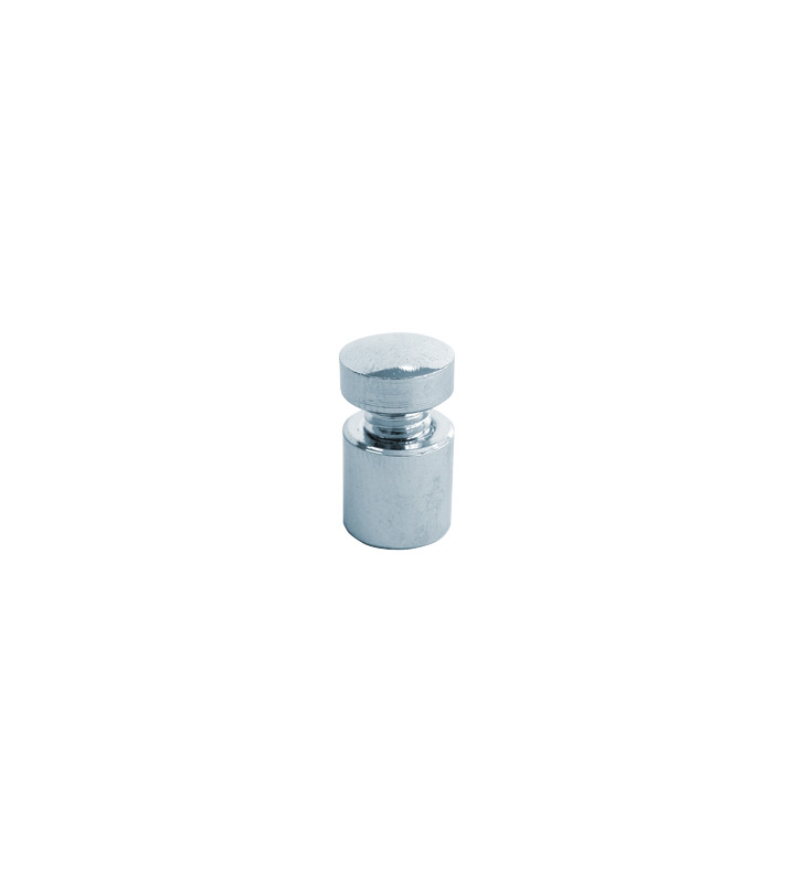 Multi-fix distant holder 10 mm - diameter 10 mm