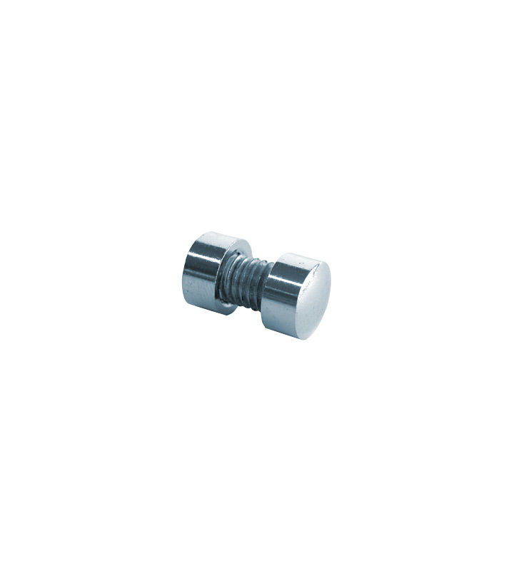 Multi-fix connector 12 mm