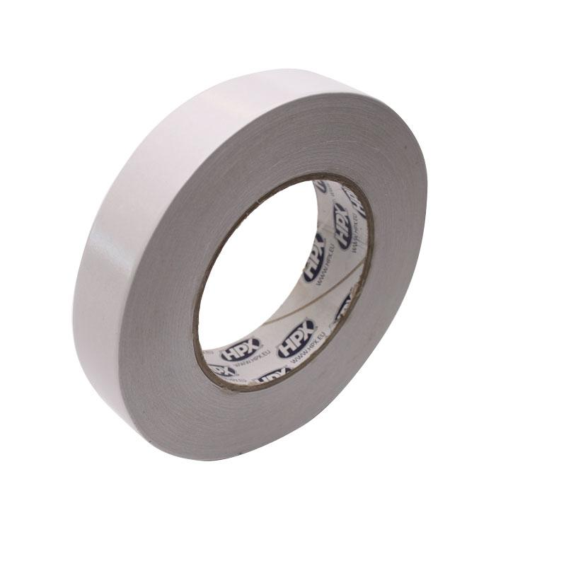 Double-sided papertape 25 mm