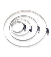Hi-Torque® klemband, Ø 54-105 mm