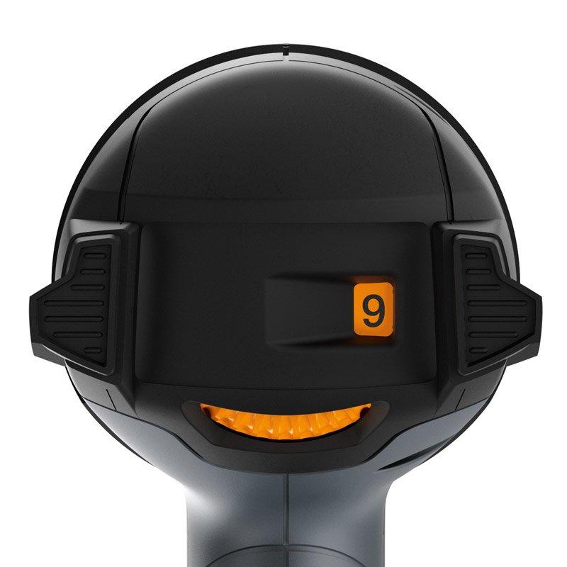 HG 2120 E