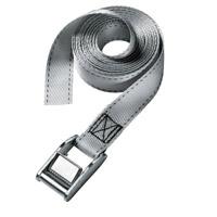 Masterlock 2 Sjorbanden, 2,5m