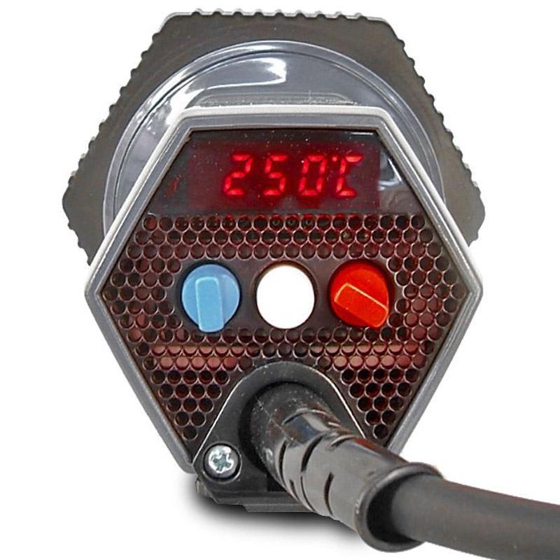 Steinel heat gun HG5000E