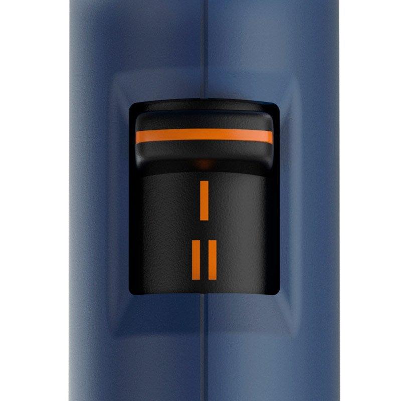 Steinel heat gun HL1620S