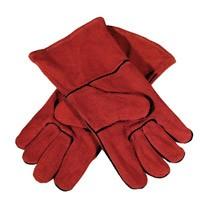 Leren handschoenen voor multigebruik