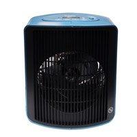 Heater type CLASSICO