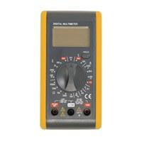 Digi-Tool Multimeter 386B