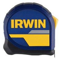 Irwin Standaard 8m meetlint