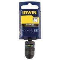 Irwin IMPACT verlengstuk 2,5