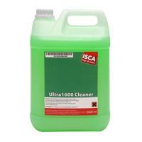 Ultra 1600 cleaner 5000 ml