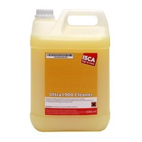 Ultra 1900 cleaner 5000 ml