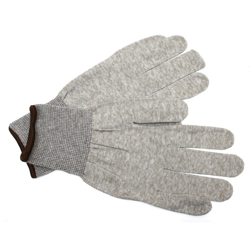 Sensation gloves XL
