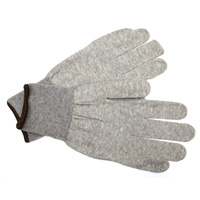 Sensation gloves L