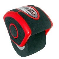Vinyl pro roller roller for pressing film