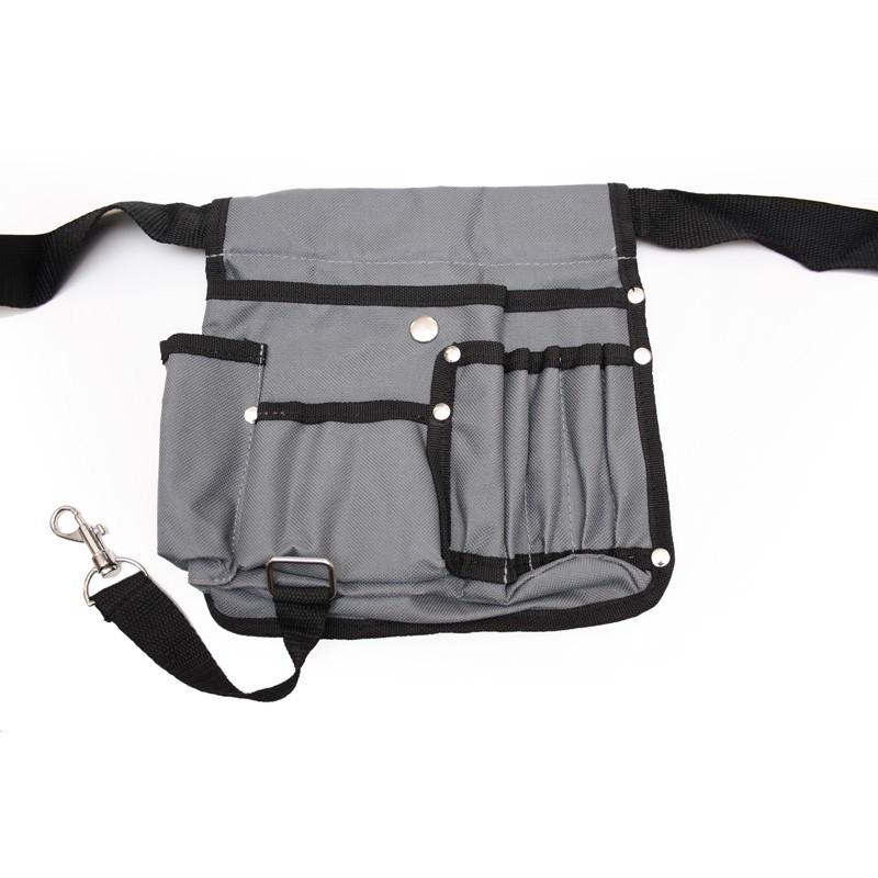 Hip bag, large