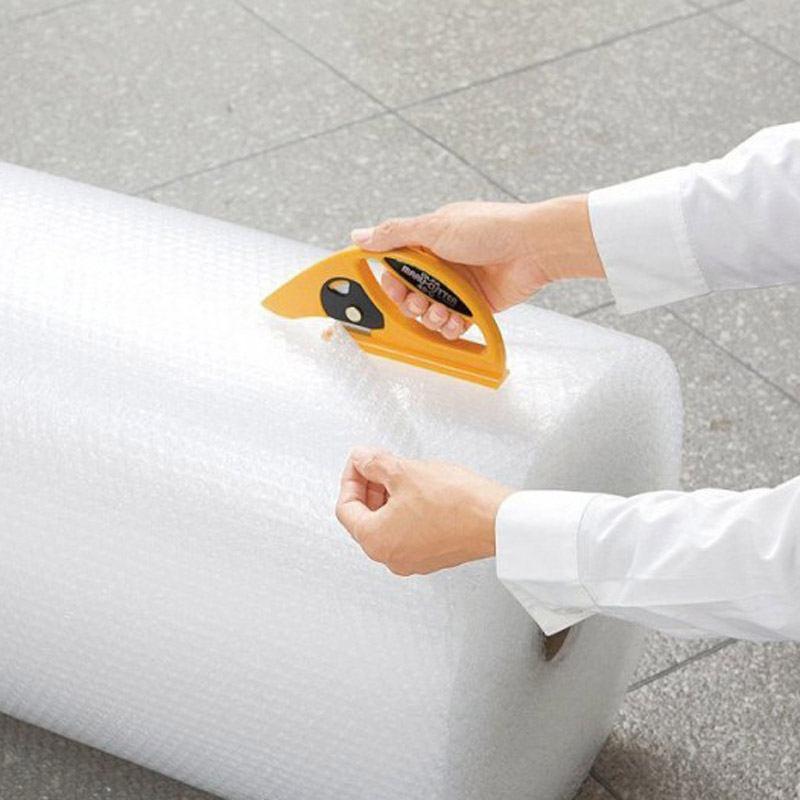 Carpet and linoleum knife 45-C