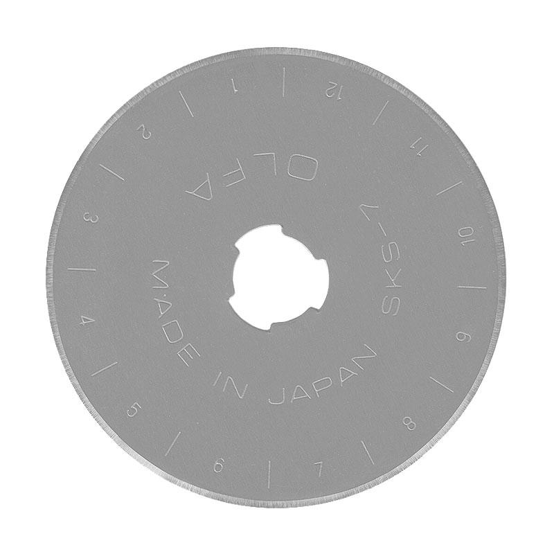 Spare blade Ø 45 mm, 10 pcs