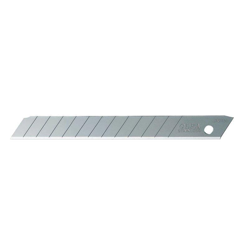 Spare blade 12.5 mm, MTB-10B