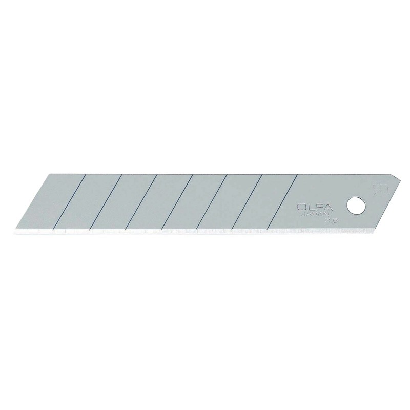Spare blade 18 mm, LB-50