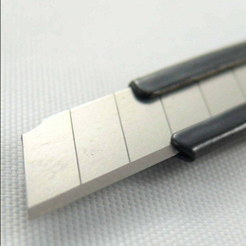 Afbreekmes 9 mm, model S