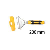Luxe schraper 200 mm