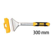 Luxe schraper 300 mm