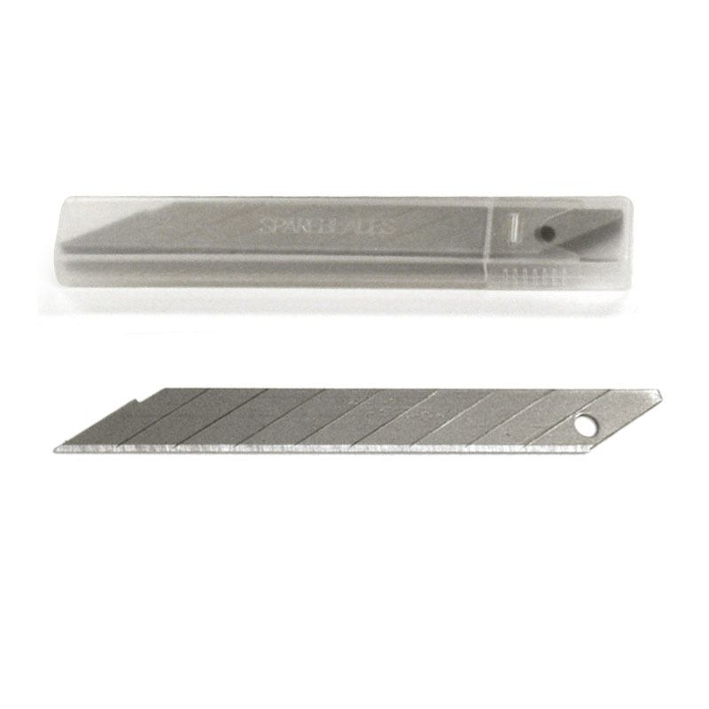 Snap-Off knife refill for csx 48-1 and csx48n