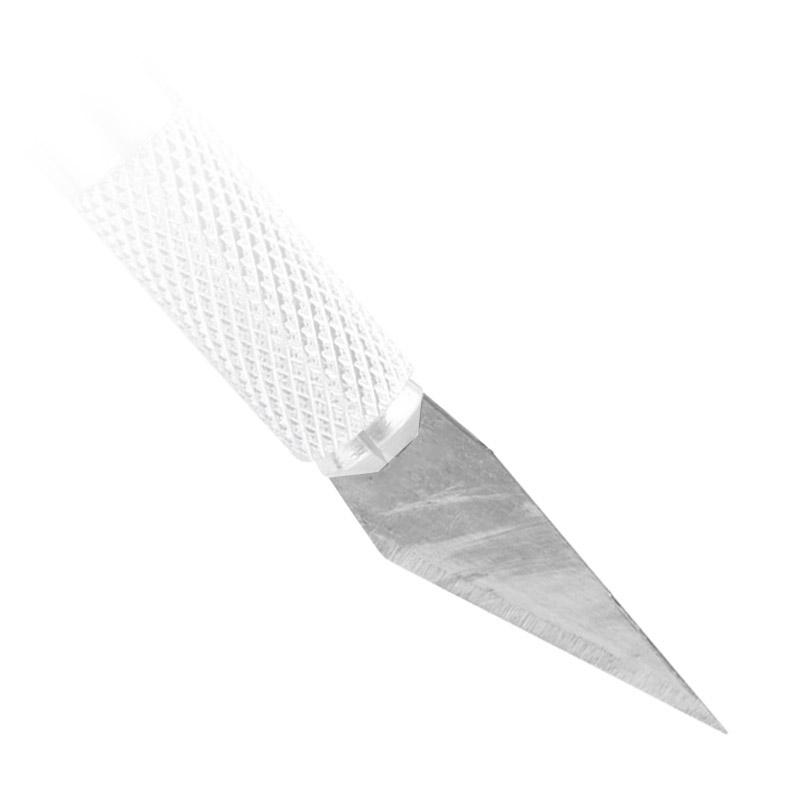 Spare blades for design knife L210620