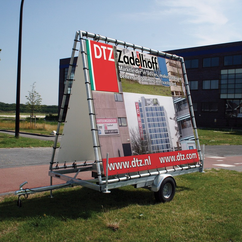 Mobile billboard wad1