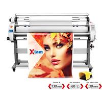 Xlam XL1600